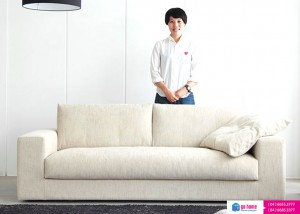 ghe-sofa-phong-khach-ghs-8131 (8)
