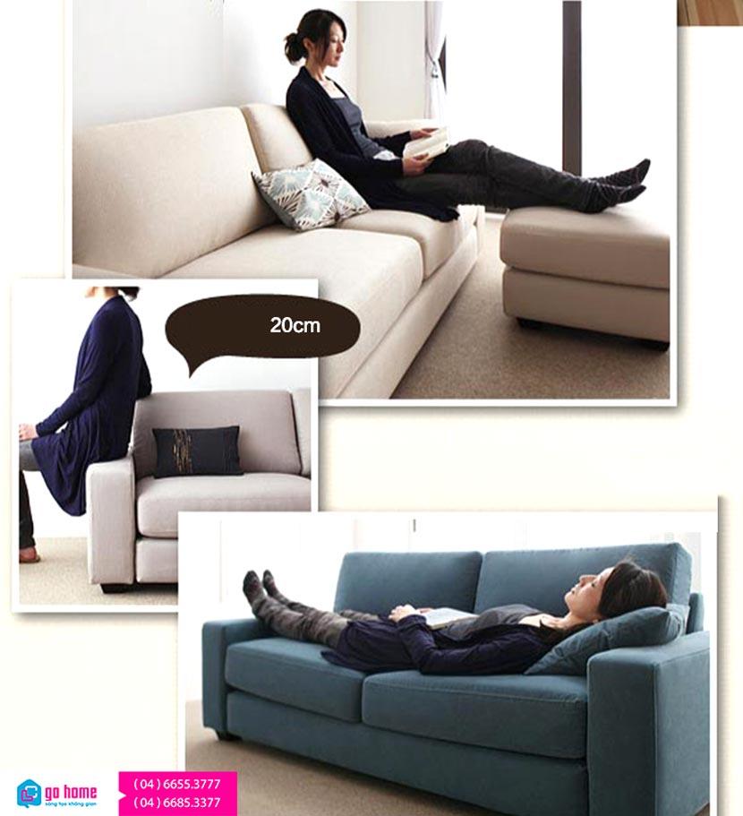 ghe-sofa-phong-khach-ghs-8150 (10)