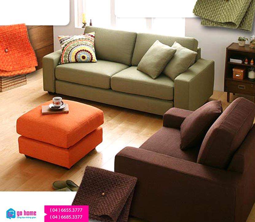 ghe-sofa-phong-khach-ghs-8150 (11)