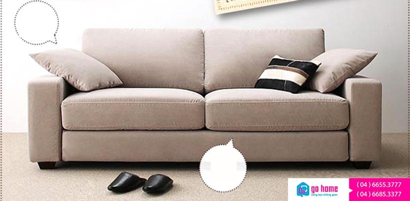 ghe-sofa-phong-khach-ghs-8150 (2)