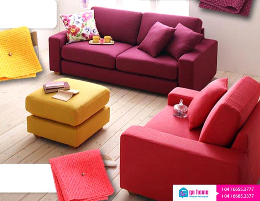 ghe-sofa-phong-khach-ghs-8150 (3)