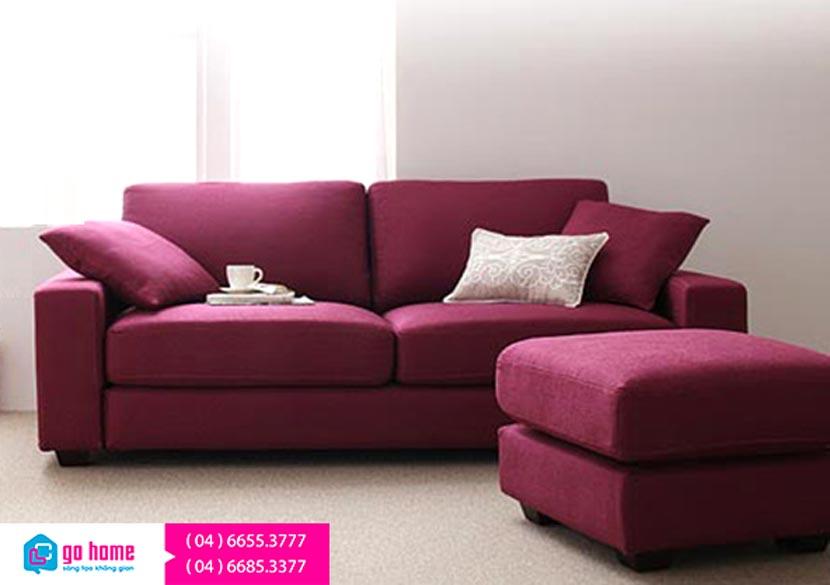 ghe-sofa-phong-khach-ghs-8150 (4)