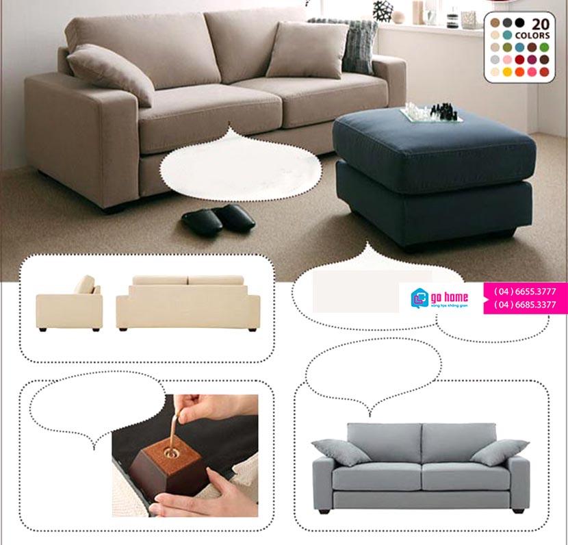ghe-sofa-phong-khach-ghs-8150 (5)