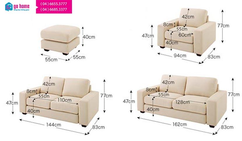 ghe-sofa-phong-khach-ghs-8150 (6)