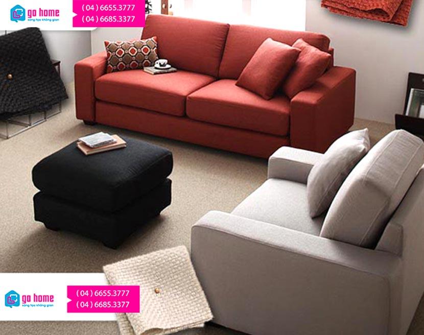 ghe-sofa-phong-khach-ghs-8150 (7)