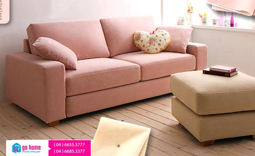 ghe-sofa-phong-khach-ghs-8150 (8)