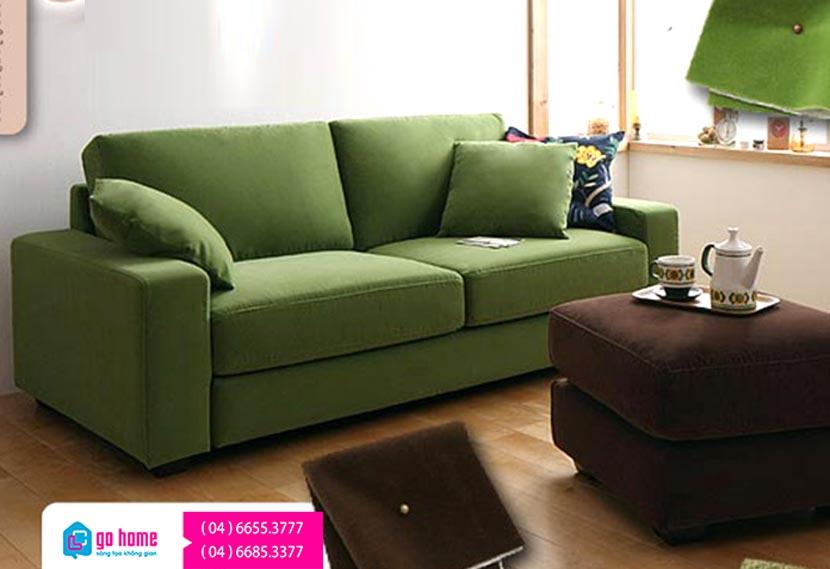 ghe-sofa-phong-khach-ghs-8150 (9)