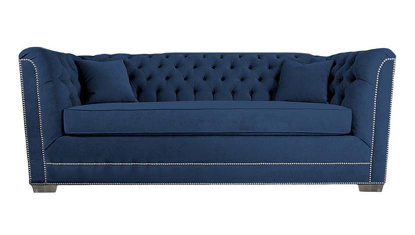 ghe-sofa-phong-khach-ghs-8177 (1)
