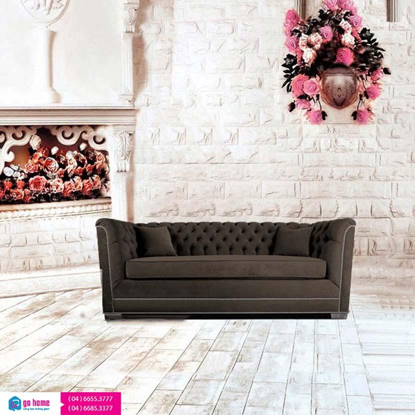 ghe-sofa-phong-khach-ghs-8177 (2)