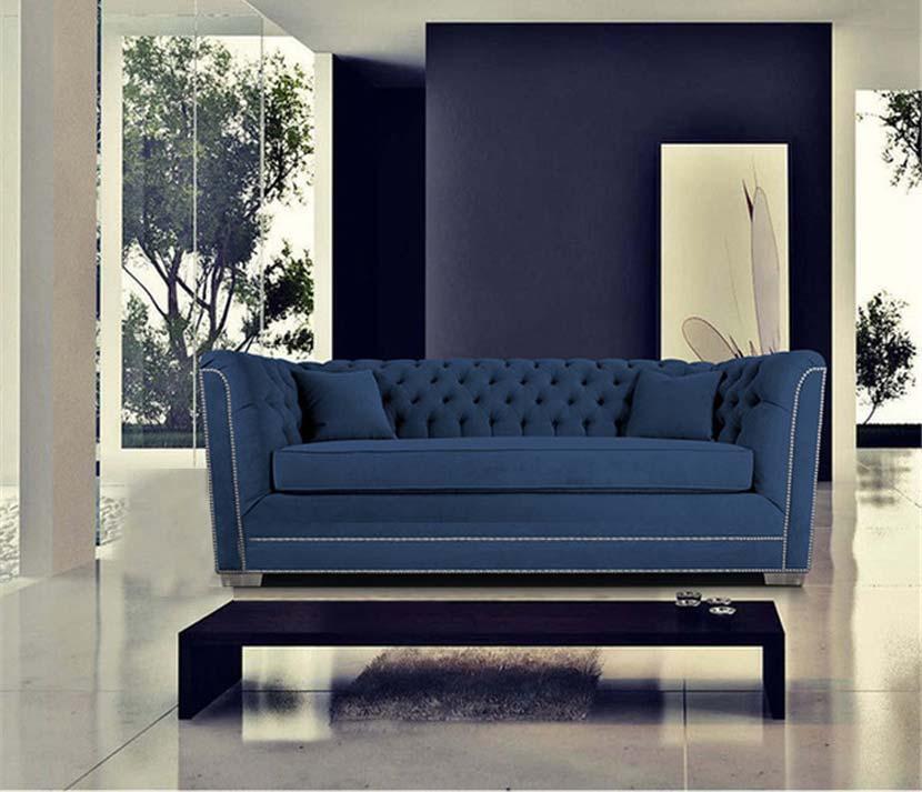 ghe-sofa-phong-khach-ghs-8177 (3)