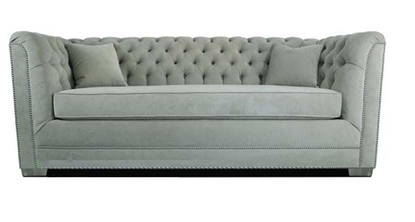 ghe-sofa-phong-khach-ghs-8177 (4)
