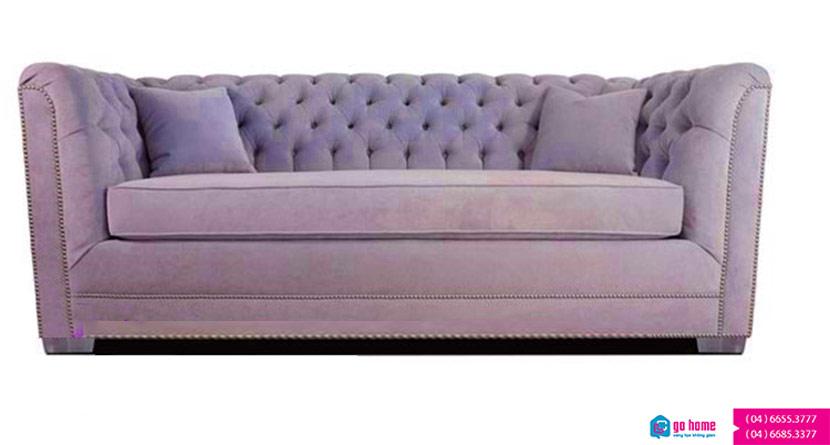 ghe-sofa-phong-khach-ghs-8177 (5)
