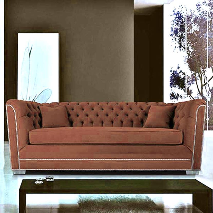 ghe-sofa-phong-khach-ghs-8177 (6)