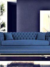 Ghế sofa phòng khách giá rẻ GHS-8177