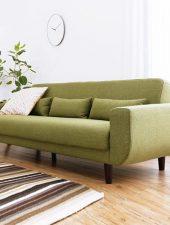 Ghế sofa phòng khách đẹp GHS-8203