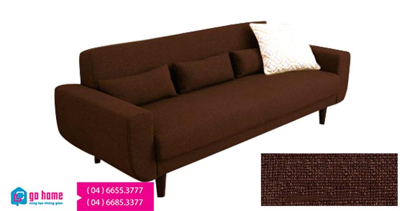 ghe-sofa-phong-khach-ghs-8203 (2)