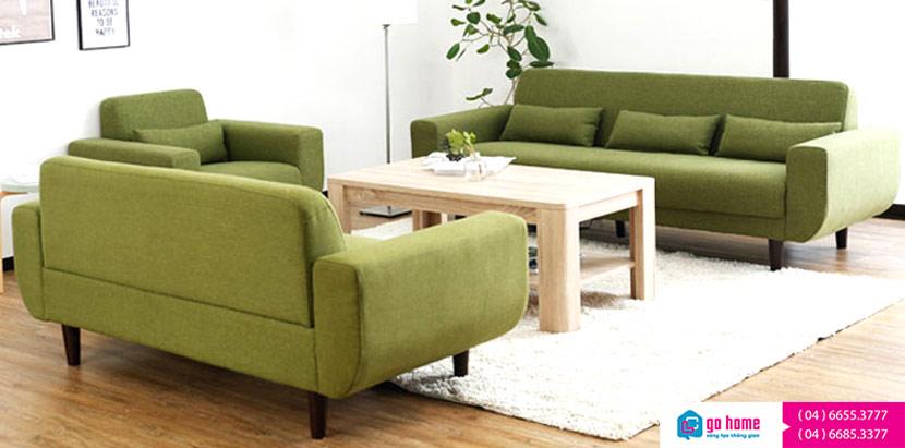 ghe-sofa-phong-khach-ghs-8203 (3)
