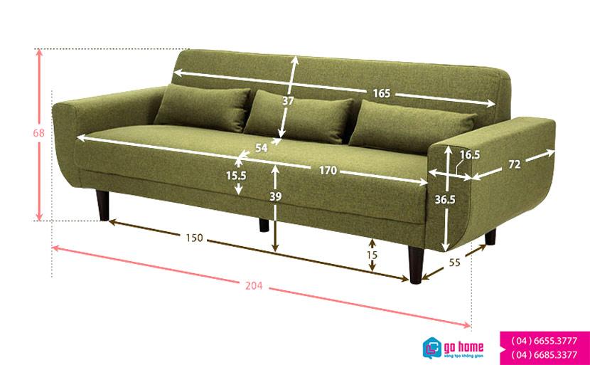 ghe-sofa-phong-khach-ghs-8203 (4)