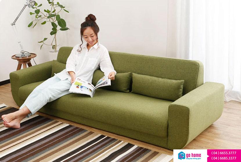 ghe-sofa-phong-khach-ghs-8203 (5)