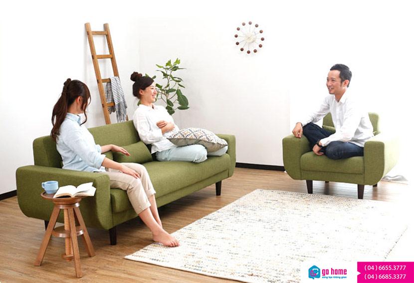 ghe-sofa-phong-khach-ghs-8203 (6)