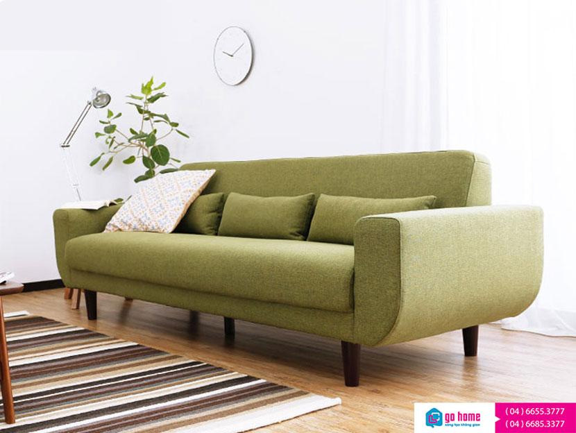 ghe-sofa-phong-khach-ghs-8203 (7)
