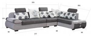 ghe-sofa-phong-khach-ghs-8233 (1)