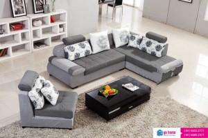 ghe-sofa-phong-khach-ghs-8233 (3)