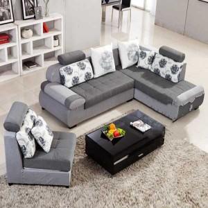 ghe-sofa-phong-khach-ghs-8233 (4)