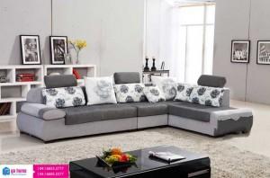 ghe-sofa-phong-khach-ghs-8233 (6)