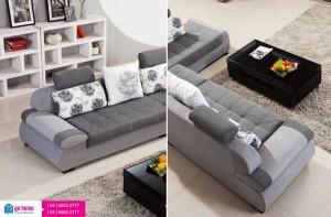 ghe-sofa-phong-khach-ghs-8233 (7)