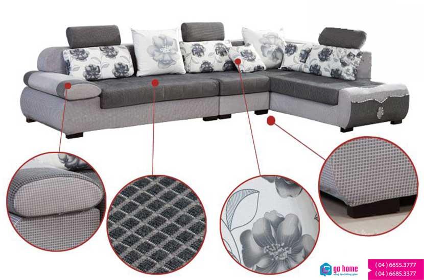 ghe-sofa-phong-khach-ghs-8233 (8)