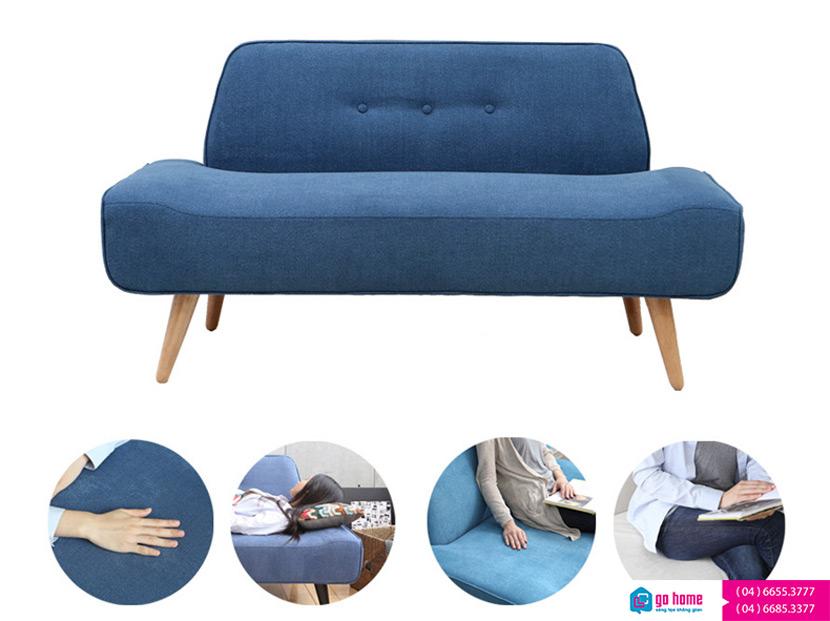 ghe-sofa-phong-ngu-ghs-8139 (10)