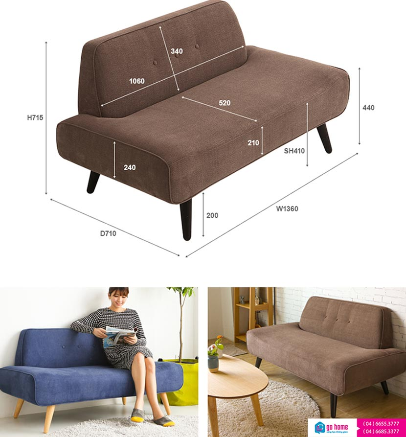 ghe-sofa-phong-ngu-ghs-8139 (2)