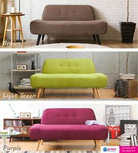 ghe-sofa-phong-ngu-ghs-8139 (6)