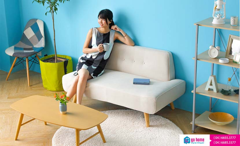 ghe-sofa-phong-ngu-ghs-8139 (7)