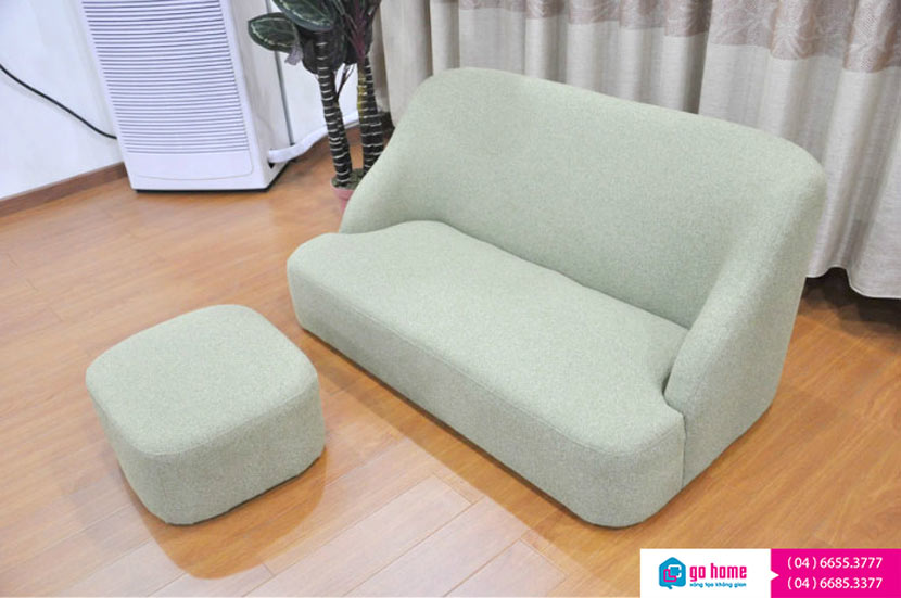 ghe-sofa-phong-ngu-ghs-8215 (2)