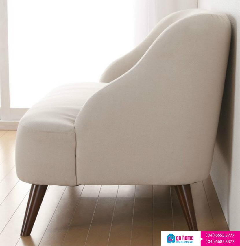 ghe-sofa-phong-ngu-ghs-8215 (3)