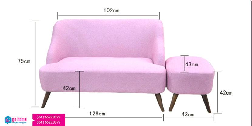 ghe-sofa-phong-ngu-ghs-8215 (4)