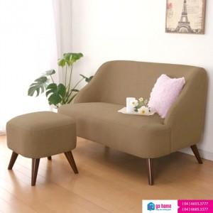 ghe-sofa-phong-ngu-ghs-8215 (5)