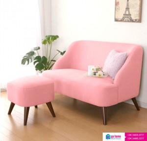 ghe-sofa-phong-ngu-ghs-8215 (6)