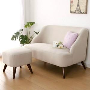 ghe-sofa-phong-ngu-ghs-8215 (7)