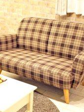 Ghế sofa phòng ngủ hiện đại đẹp GHS-8217
