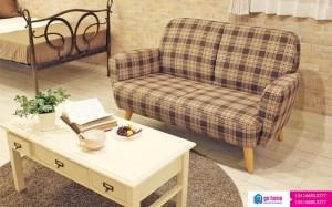 ghe-sofa-phong-ngu-ghs-8217 (2)