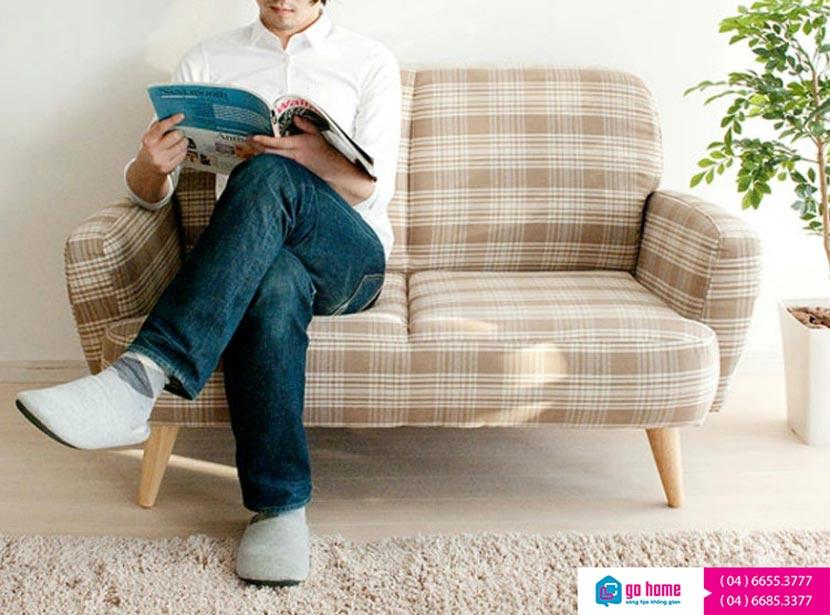 ghe-sofa-phong-ngu-ghs-8217 (3)