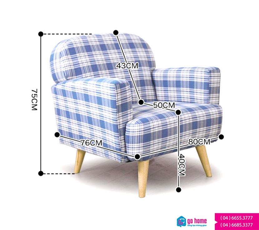 ghe-sofa-phong-ngu-ghs-8217 (4)