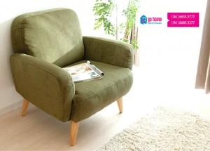 ghe-sofa-phong-ngu-ghs-8217 (5)