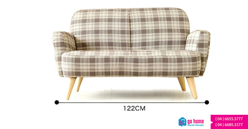 ghe-sofa-phong-ngu-ghs-8217 (7)