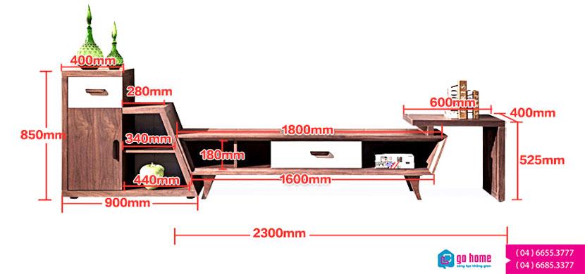 ke-ti-vi-go-phong-khach-GHS-3133 (4)