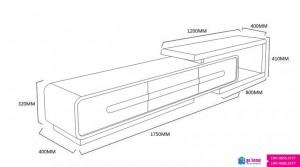 ke-ti-vi-phong-khach-GHS-306 (4)