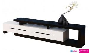 ke-ti-vi-phong-khach-hien-dai-GHS-394 (6)